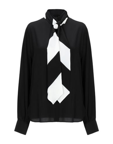 1054c711b 50%OFF Givenchy Silk Shirts & Blouses - Women Givenchy Silk Shirts & Blouses  online