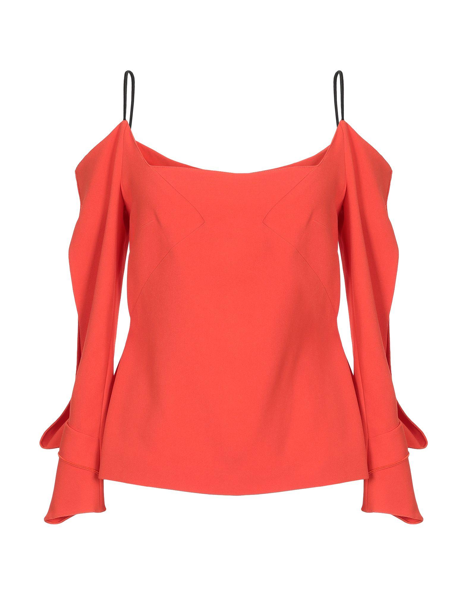 blusa blusa blusa Roland Mouret donna - 38821287MP 578
