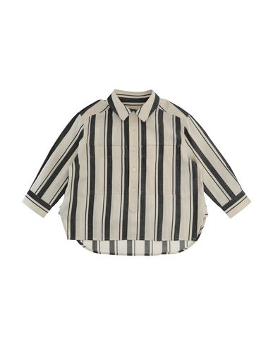 1be45381 Burberry Patterned Shirt Boy 3-8 years online on YOOX Norway