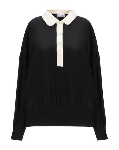 Red Valentino Tops Blouse