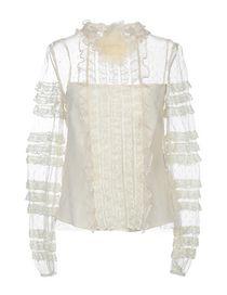34035a53e5 Redvalentino Women - shop online dresses