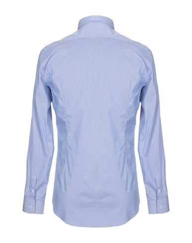 84b79ca0778293 delicate Daniele Alessandrini Checked Shirt - Men Daniele Alessandrini  Checked Shirts online Men Clothing ZJ7YRRMU