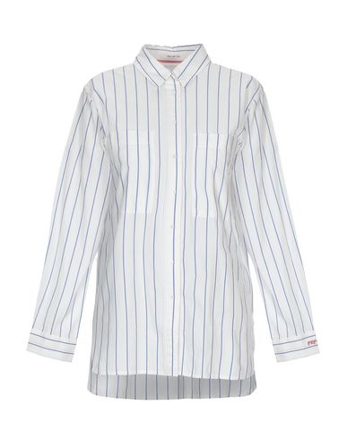 PEPE JEANS - Chemise à rayures