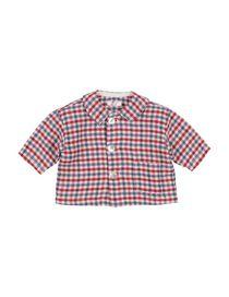 92008225d68 Πουκαμισα 0-24 μηνών Αγόρι - Παιδικά ρούχα στο YOOX