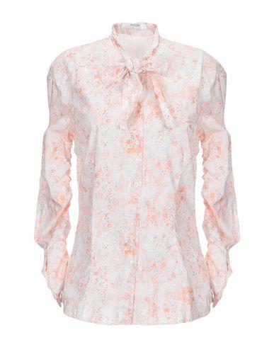 brand new 69e37 9b692 AGLINI Camicie e bluse a fiori - Camicie   YOOX.COM
