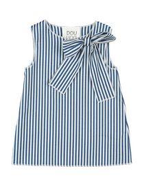 4f7b74eb9a08 Abbigliamento 3-8 anni bambina Collezione Primavera-Estate e Autunno ...
