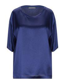 timeless design 85e97 de250 Alberta Ferretti Women - shop online dresses, shoes, coats ...