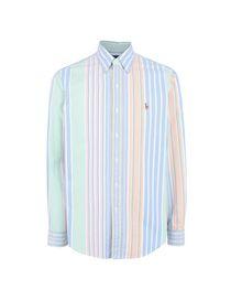 00db1dd62b2 Vêtements Ralph Lauren - Ralph Lauren Homme - YOOX