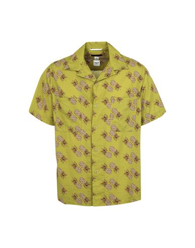 EAST HARBOUR SURPLUS - Camicia fantasia