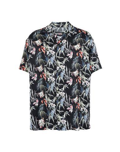 REPRESENT - Camisa estampada
