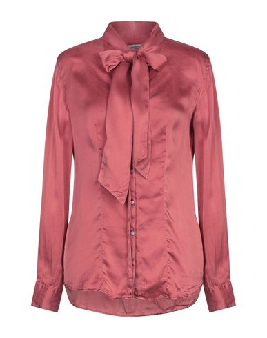 JECKERSON - Shirts & blouses with bow