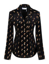 Camicie donna online  camicie eleganti d0f77f63328