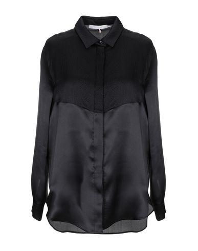 L' AUTRE CHOSE - Camisas y blusas de seda