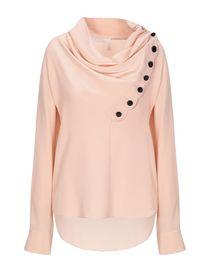 fbed30d4c Women's Sale - YOOX Switzerland- Online, Fashion, Design, Shopping