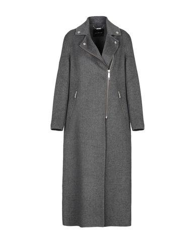 John Richmond Coats Coat