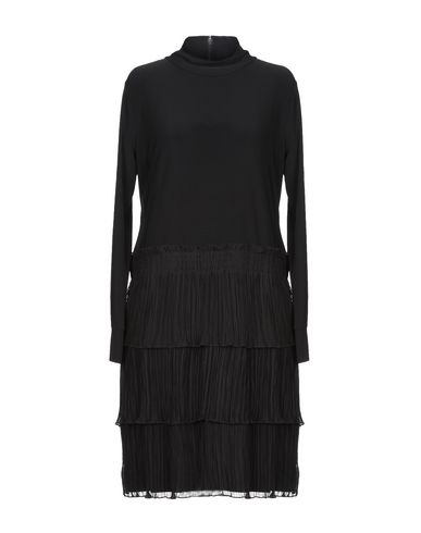 Dkny Dresses Knee-length dress