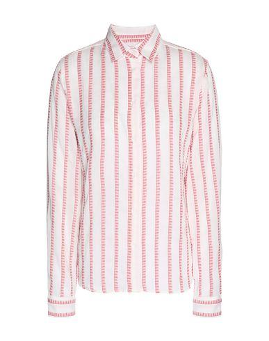 8 by YOOX - Patterned shirts & blouses