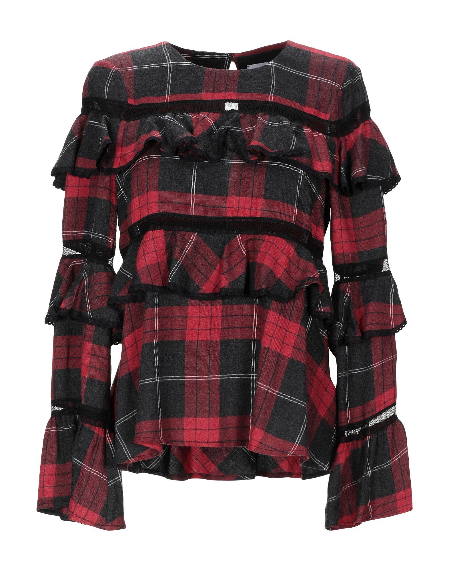 blusa blusa Annarita N Twenty 4H donna - 38828825NP