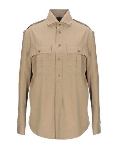 Ralph Lauren T-shirts Solid color shirts & blouses