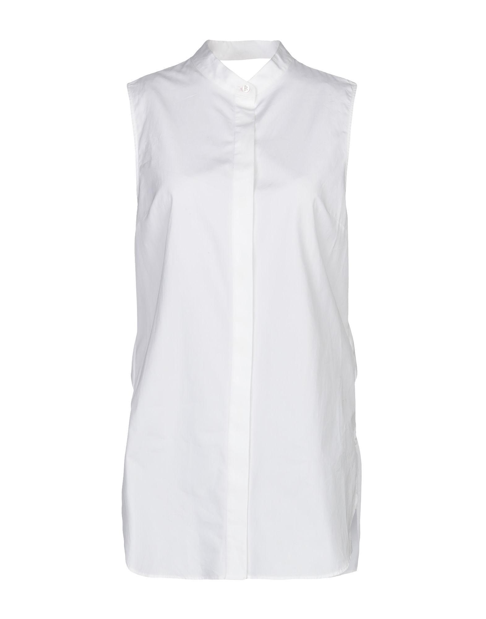 Camicie E Blause Tinta Unita 3.1 Phillip Lim damen - 38829578LK