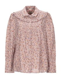 d09bc60080 Camicie donna online: camicie eleganti, di seta o cotone | YOOX
