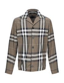 new style 82074 51b47 Camicie Uomo | Tutti gli Stili & i Modelli | YOOX