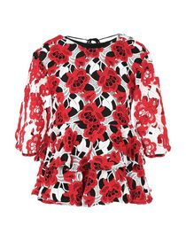 a79c47f0a55 House Of Holland Women Spring-Summer and Fall-Winter Collections ...