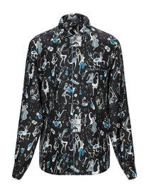 3fc7c49d8454 Dolce & Gabbana Men - shop online bags, suits, jeans and more at ...