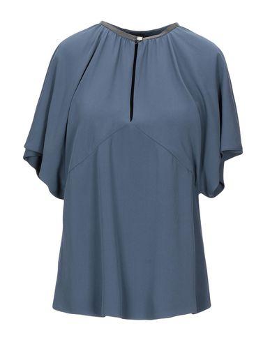 GIORGIO ARMANI - Μεταξωτά πουκάμισα και μπλούζες