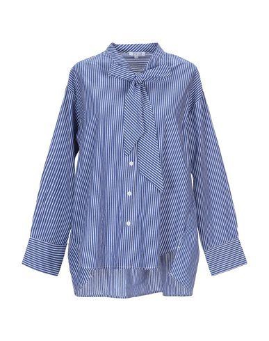 BRIGITTE BARDOT - Πουκάμισα και μπλούζες με φιόγκο