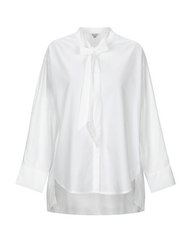 BRIGITTE BARDOT - Shirts & blouses with bow