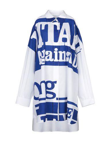 MAISON MARGIELA - Patterned shirts & blouses