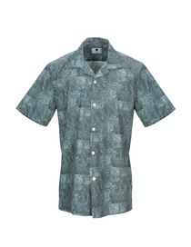 a03935a8e0b5 Nn07 Men Spring-Summer and Fall-Winter Collections - Shop online at YOOX