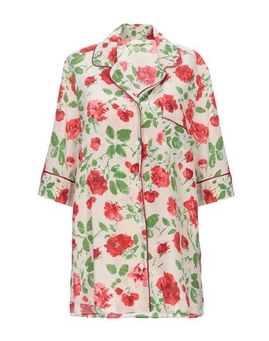 DOLCE & GABBANA - Floral shirts & blouses