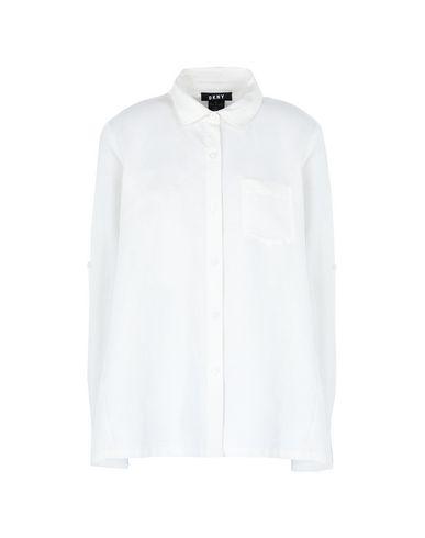 DKNY - Linen shirt