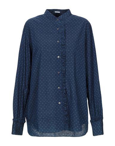 ROBERT FRIEDMAN - Patterned shirts & blouses