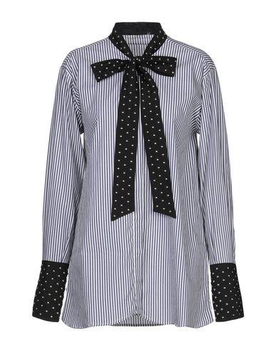 ANNARITA N - Πουκάμισα και μπλούζες με φιόγκο