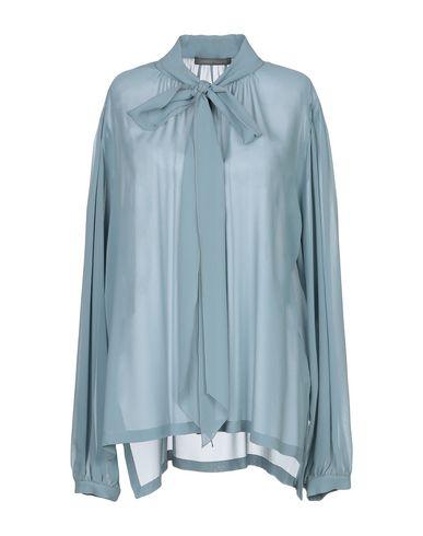 ALBERTA FERRETTI - Camicie e bluse con fiocco