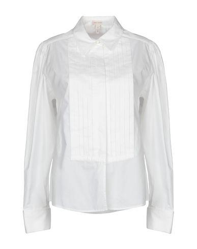 MARC JACOBS - Chemises et chemisiers de couleur unie