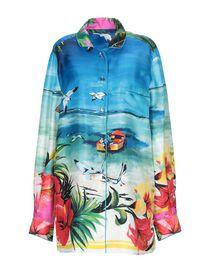 6f0b8ce8db34 Camicie Donna Dolce & Gabbana Collezione Primavera-Estate e Autunno ...