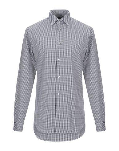 PAUL SMITH - 체크 셔츠