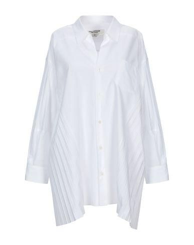 JUNYA WATANABE - Solid colour shirts & blouses