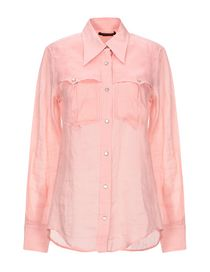 8ce0987377b537 Women s shirts online  elegant shirts in silk or cotton