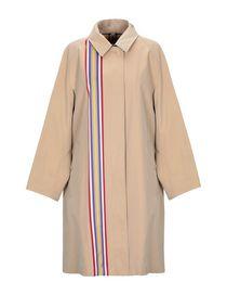 c377c91b08b0 スプリングジャケット · フード付きジャケットコート · ダブルブレストジャケット. BURBERRY - ライトコート