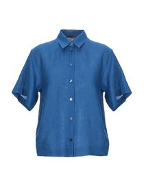 94e1c65dcb7 Women s linen shirts   peasant blouses
