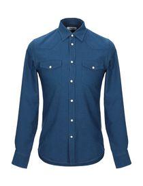 4c5c623347a Acne Studios Men - shop online clothes