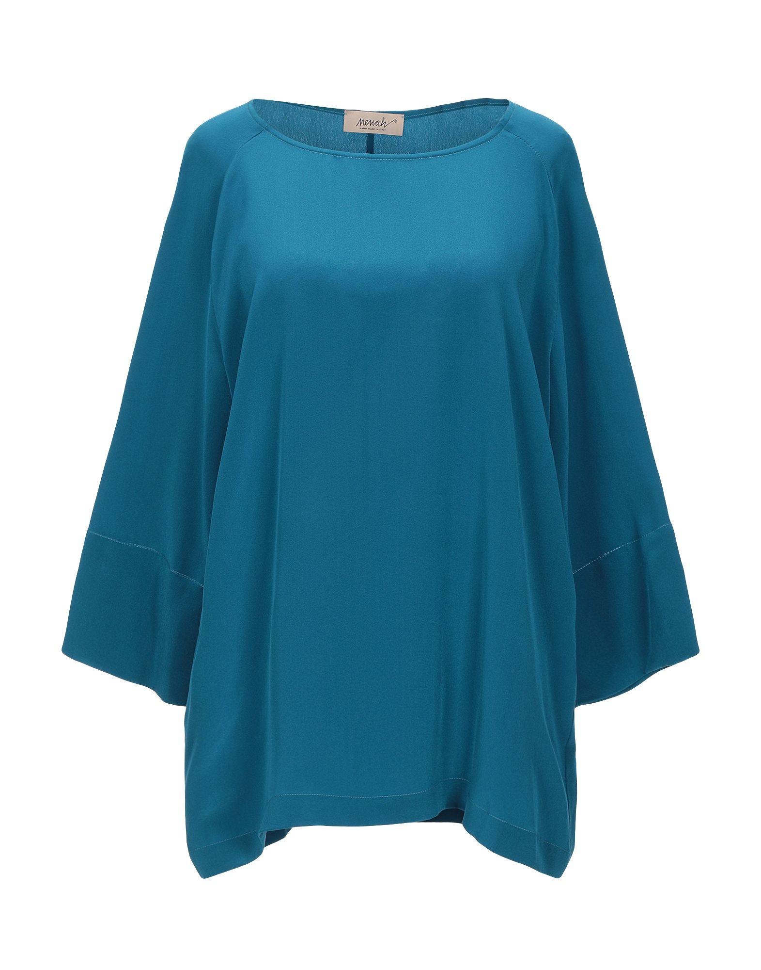 blusa Nenah® donna - 38837366AO 38837366AO  erstklassiger Service