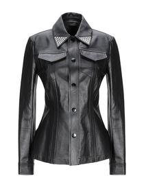 miglior sito web 9a53b edb3e Abbigliamento Saldi Donna - Acquista online su YOOX