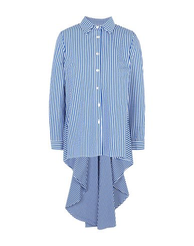 GAëLLE Paris - Camisas de rayas