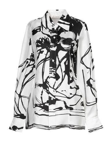 CELINE - Patterned shirts & blouses
